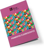 catalogo-pigmentos-fluorescentes