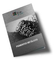 catalogo-pigmentos-metalicos