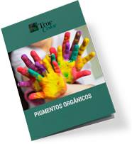 catalogo-pigmentos-organicos